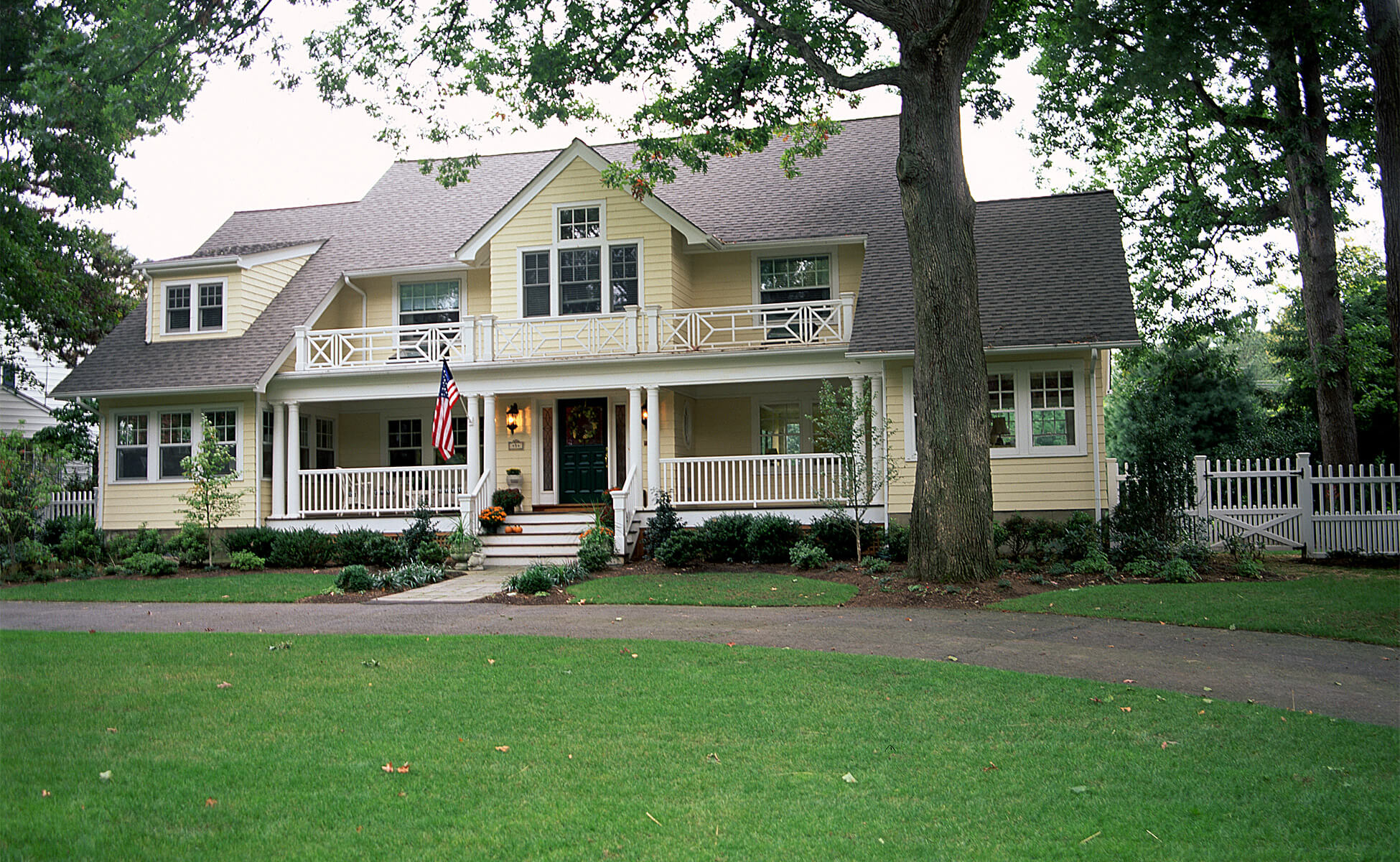 home_page_9